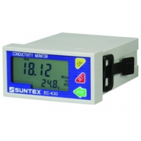 Suntex Instruments Co Ltd|products
